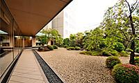 Kinohana_garden
