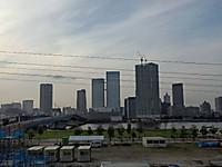 Dsc_1078