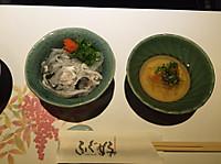 Fugu6
