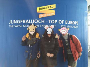 Top_of_europe_2a
