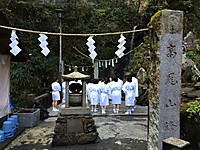 Takaosan05