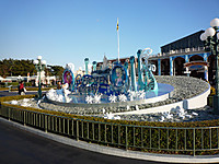 Disney01