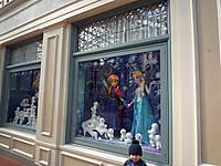 Disney03