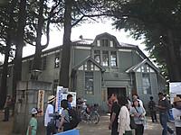 Matsumoto01
