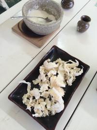 Okinawa15