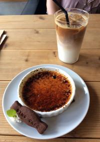 Oimo_cafe1