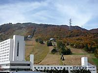 Yuzawa01