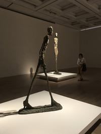 Giacometti3