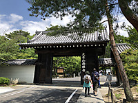 Img_8084a