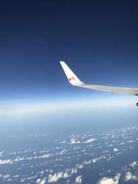 Okinawa_01_01