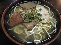 Okinawa_01_02