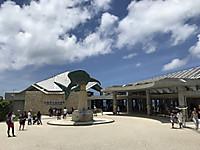 Okinawa_02_01