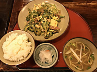 Okinawa_02_06