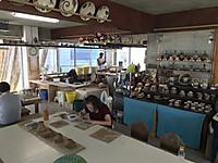 Okinawa_04_02