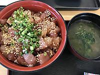 Okinawa_04_06