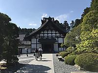 Matsushima07