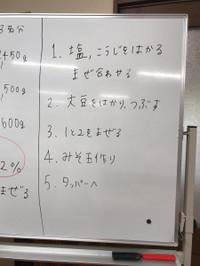 Miso04