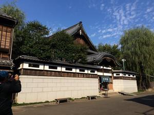 Koganei_park07_2