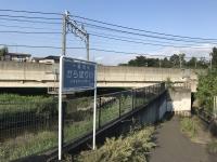 08akitsu02