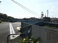 09shikikaido