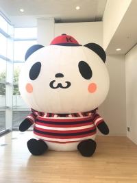 Kashiwa10