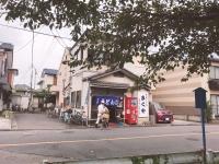 Kikuya01