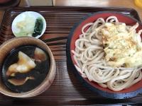 Kikuya02
