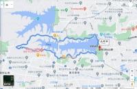 Map_20201006211801